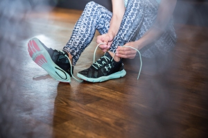 FitWithMeShelby - Under Armour Speedform