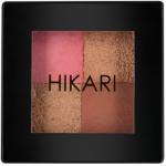 Hikari Cosmetics Shimmer Bronzer